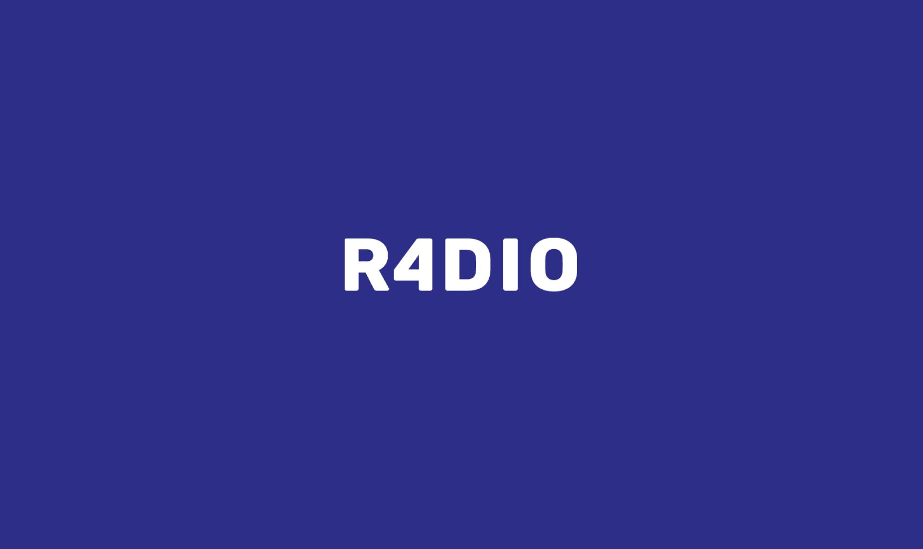 Prisvindende logo løfter kendskabet